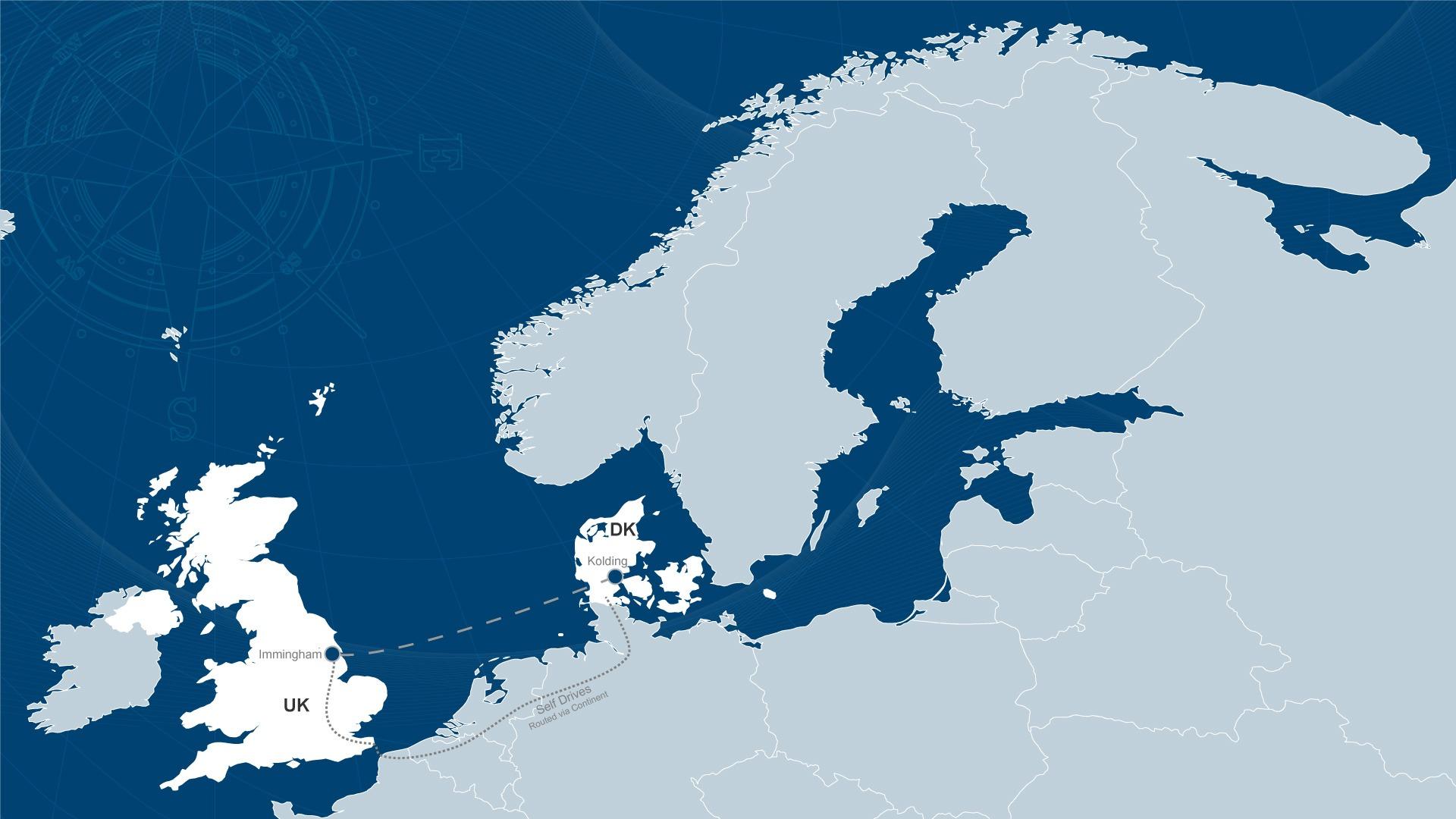 map.denmark